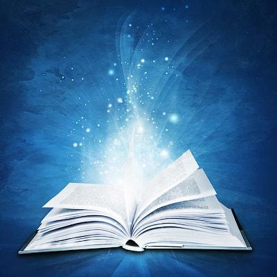 Подарить и получить новые знания