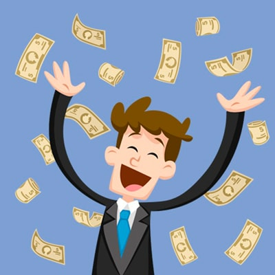 Как заработать денег?