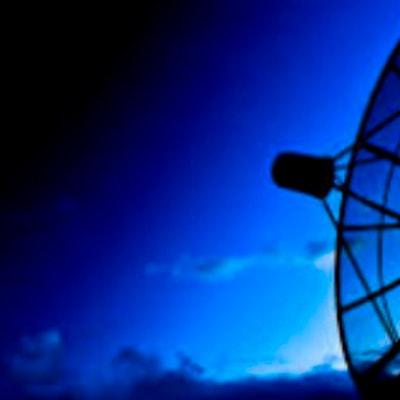 Telegram TV