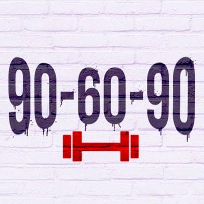 Фитнес, ПП