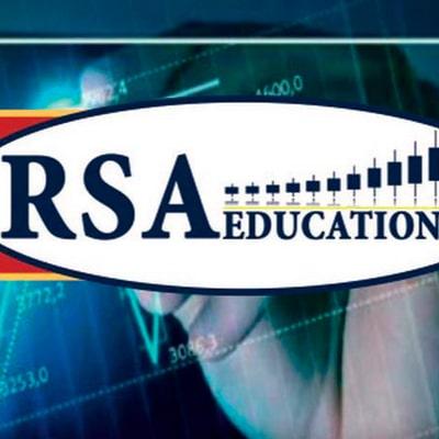 RSA TRADING