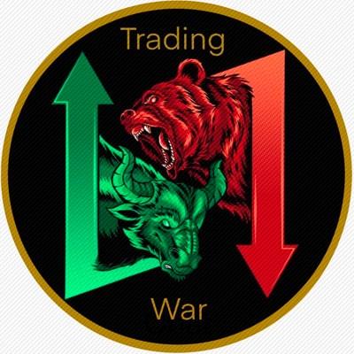 Trading War