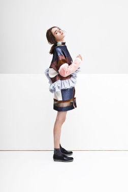 Jinhee Moon