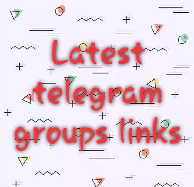 Telegramguru