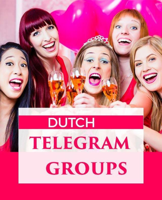 Dating group international telegram Best Telegram