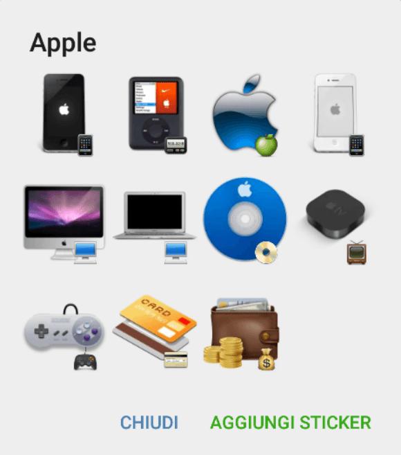 apple-sticker-pack