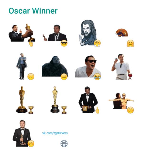 dicaprio-oscar-winner