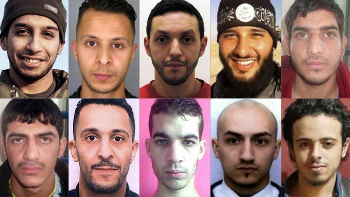 terrorisme22