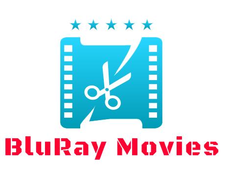 bluraymovies