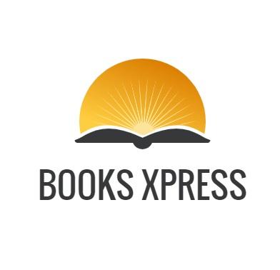 books xpress channel