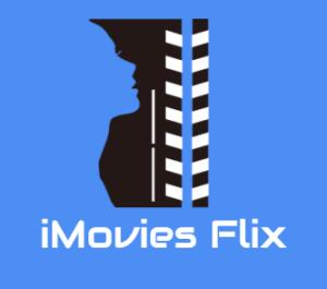 iMovies-Flix | Hindi Movies Telegram Channels