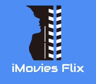 iMovies-Flix