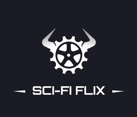 scififlix