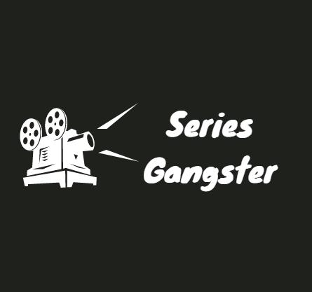 series gangster