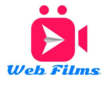 web films