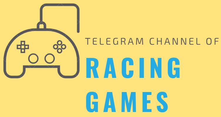 Telegram Channels For Games 2