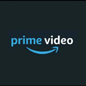 Amazon Prime Web Series Telegram Channel