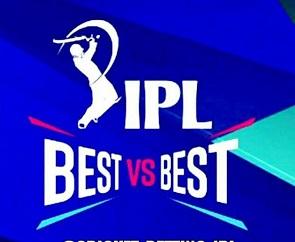 IPL Betting Channel on Telegram