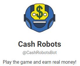 Cash-Robots-telegram-bot