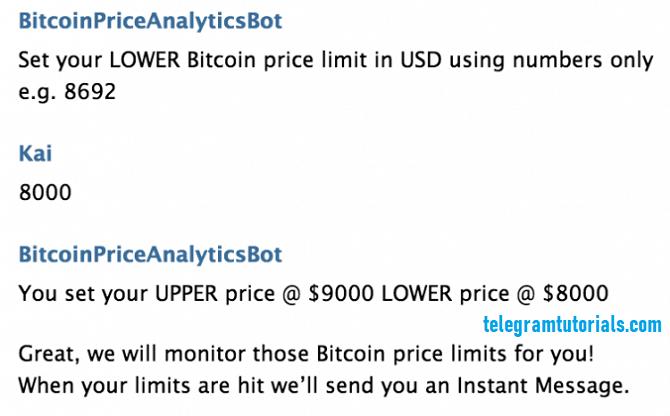 bitcoin-prix-bot