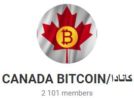 telegram bot pentru extragerea bitcoin)