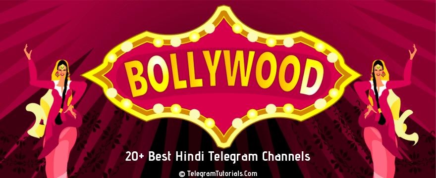 popular hindi movie channels