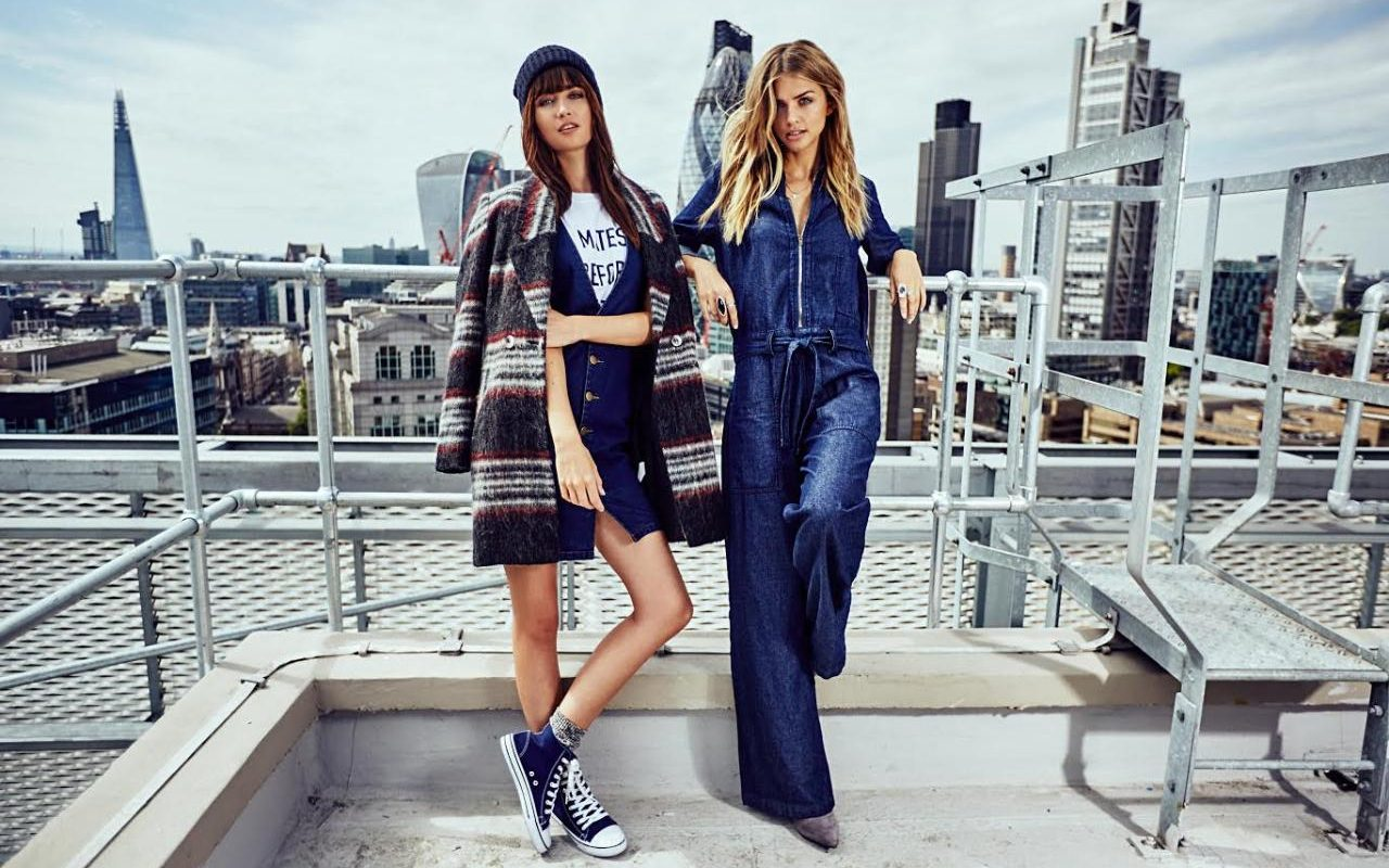 Boohoo To Make High Street Cry With Doubling Profits