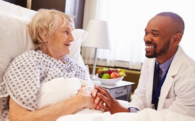 Transitioning to Value-Based Hospital Medicine