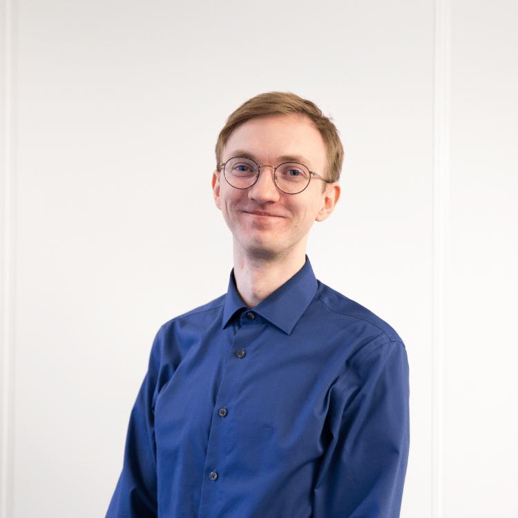 Stian Mathias Guttormsen