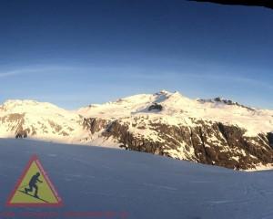skitour4201500001