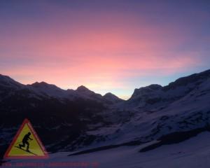 skitour4201500005