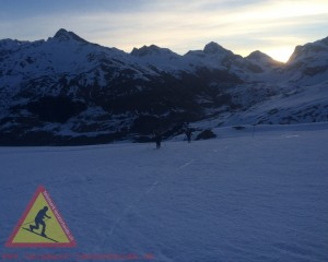 skitour4201500011