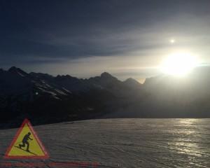 skitour4201500029