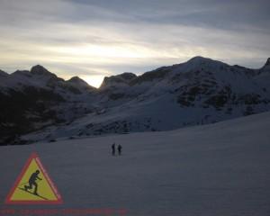skitour4201500053