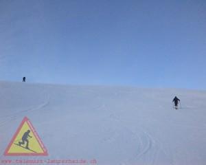 skitour4201500057
