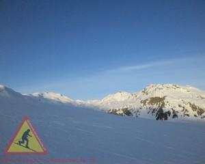 skitour4201500059