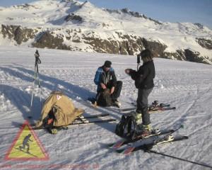 skitour4201500060
