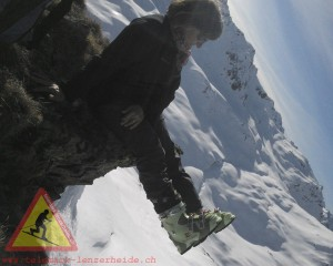 skitour4201500075