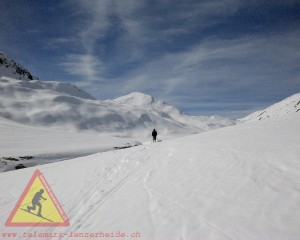 skitour4201500095