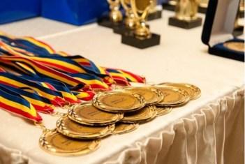 olimpici-premiati