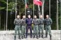 Jandarm-din-neamt-instruit-de-experti-chinezi