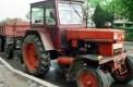 accident-tractor-remorca-bozienii de sus