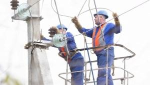 Deconectări de energie electrică pentru data de 12 iulie 2021 în legătură cu lucrările programate