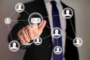 Integrating & Refreshing Content for Best Lead Generation Results
