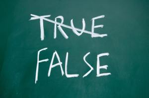 """Death Of A (Tele)Salesman""…A True or False Headline?"