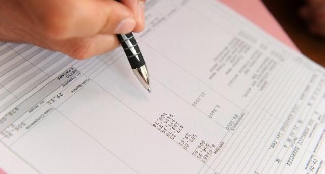 False buste paga per ottenere il permesso di soggiorno a for Rinnovo permesso di soggiorno lavoro subordinato documenti necessari
