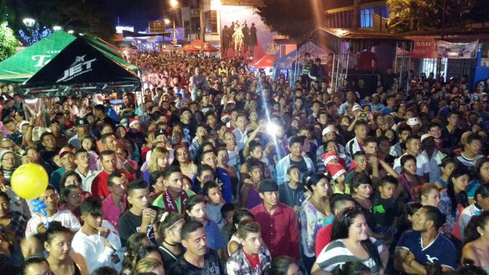 Cámara de Comercio de Estelí realizará las Noches de Compras Navideñas