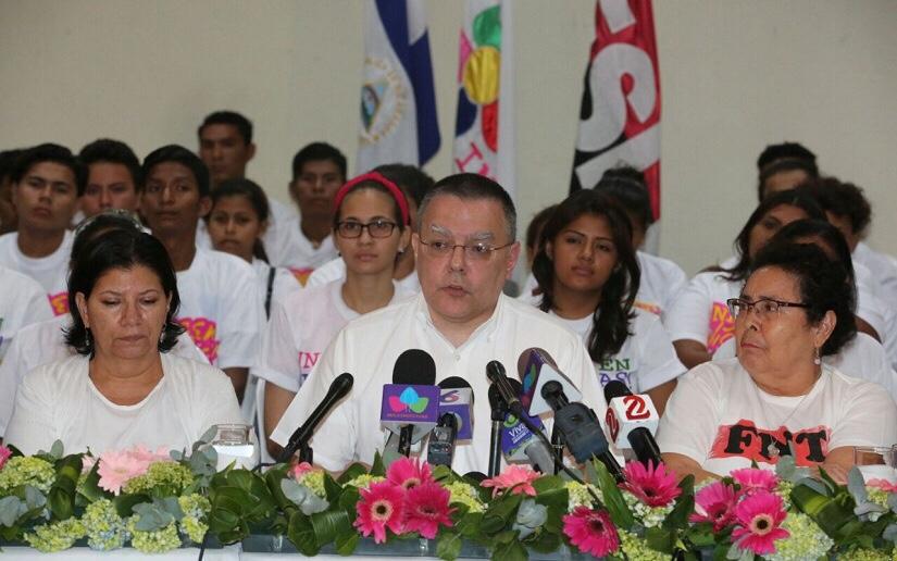INSS ordena aumentar aportes a trabajadores, empleadores y pensionados.