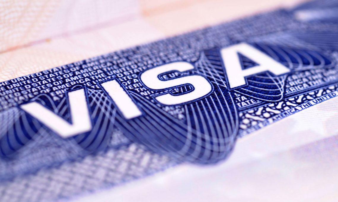 Solicitudes de visa por negocio o turismo todavía no son atendidas en Embajada de EEUU en Nicaragua