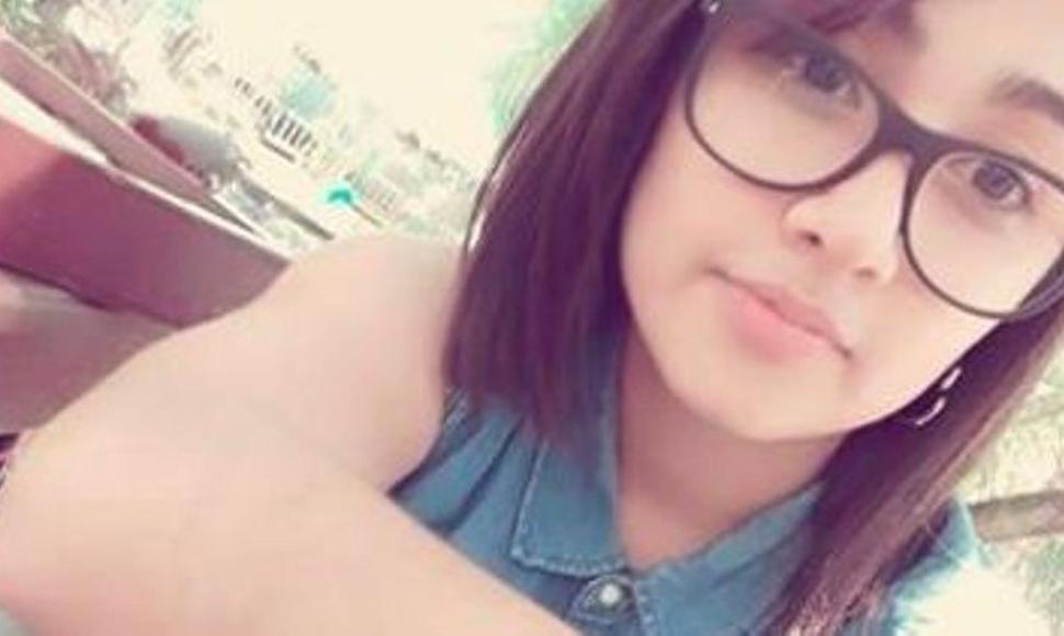 Policía captura a supuesto asesino de joven de Matagalpa